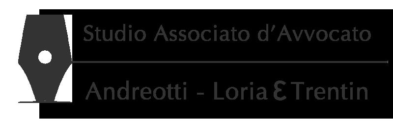 avvocato a Venezia